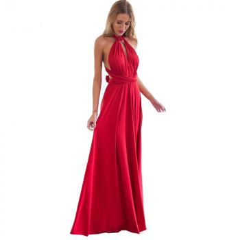 Платье Сицилия