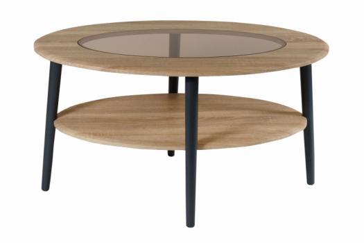 Журнальный столик МО-03